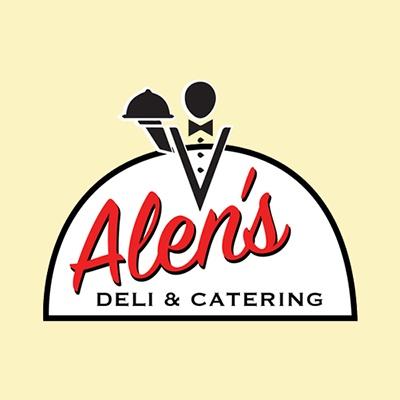 Alen's Deli and Catering - Springfield, NJ - Restaurants