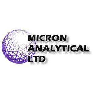 Micron Analytical Ltd - Scunthorpe, Lincolnshire DN15 8XE - 01724 859984 | ShowMeLocal.com