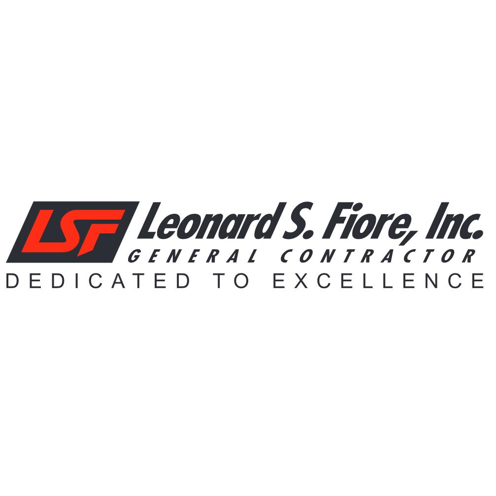 Leonard S Fiore Inc - Altoona, PA - General Contractors