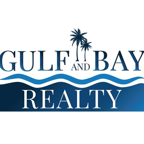 Greg Backus   Gulf And Bay Realty