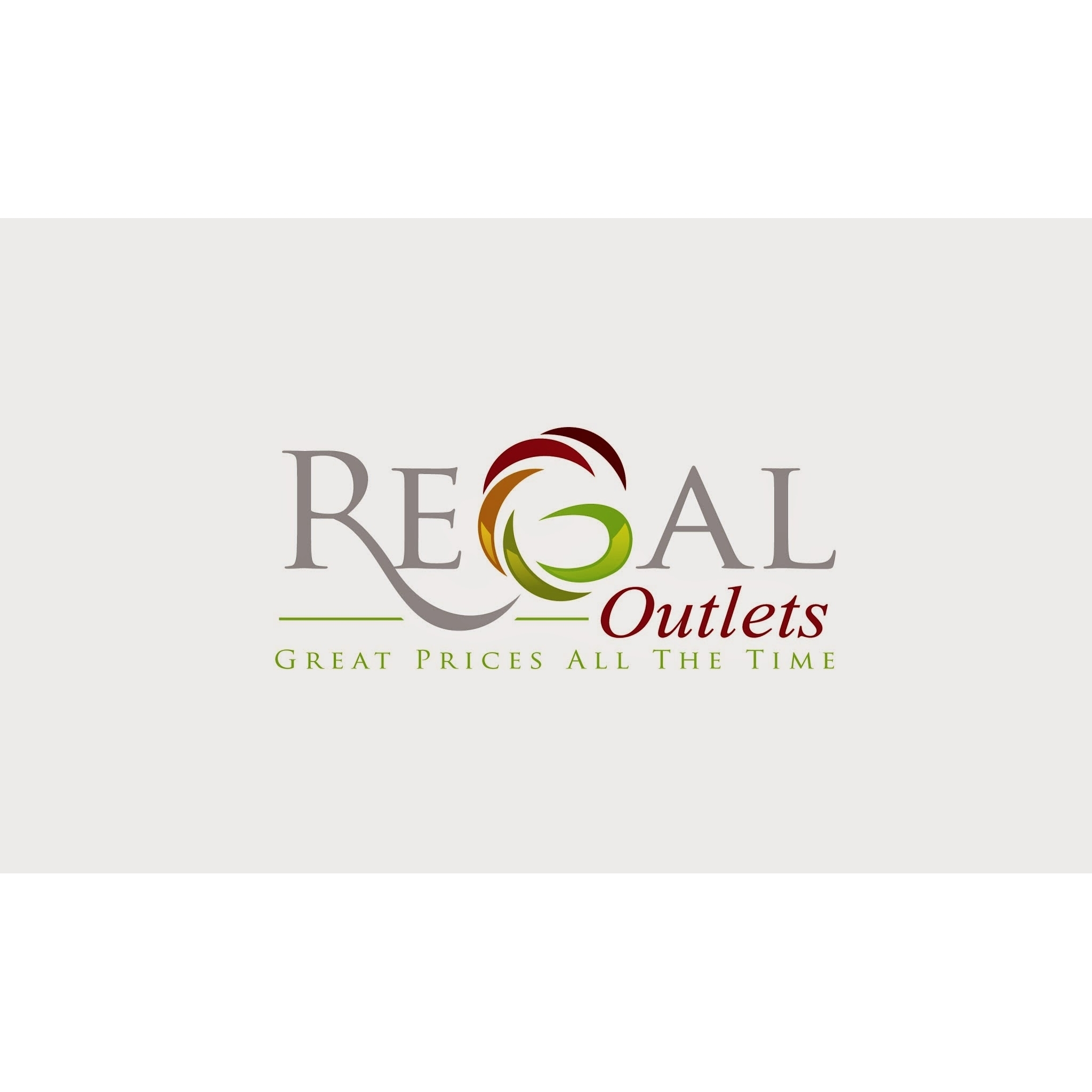 Roanoke unique gift ideas online store regal outlets in for Unique gift shops online