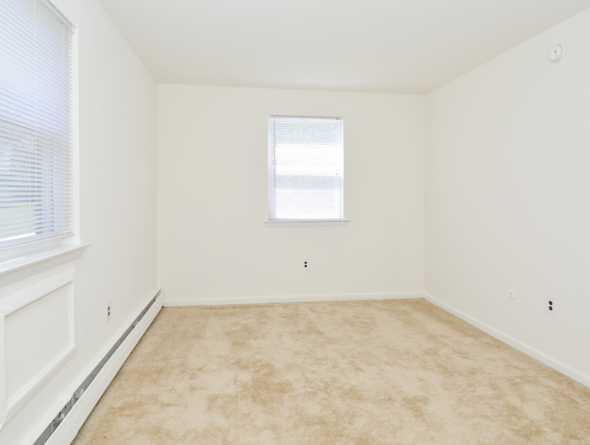 Independence Crossing Apartments Phoenixville Pa Reviews