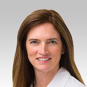Sarah Maier Friedewald, MD