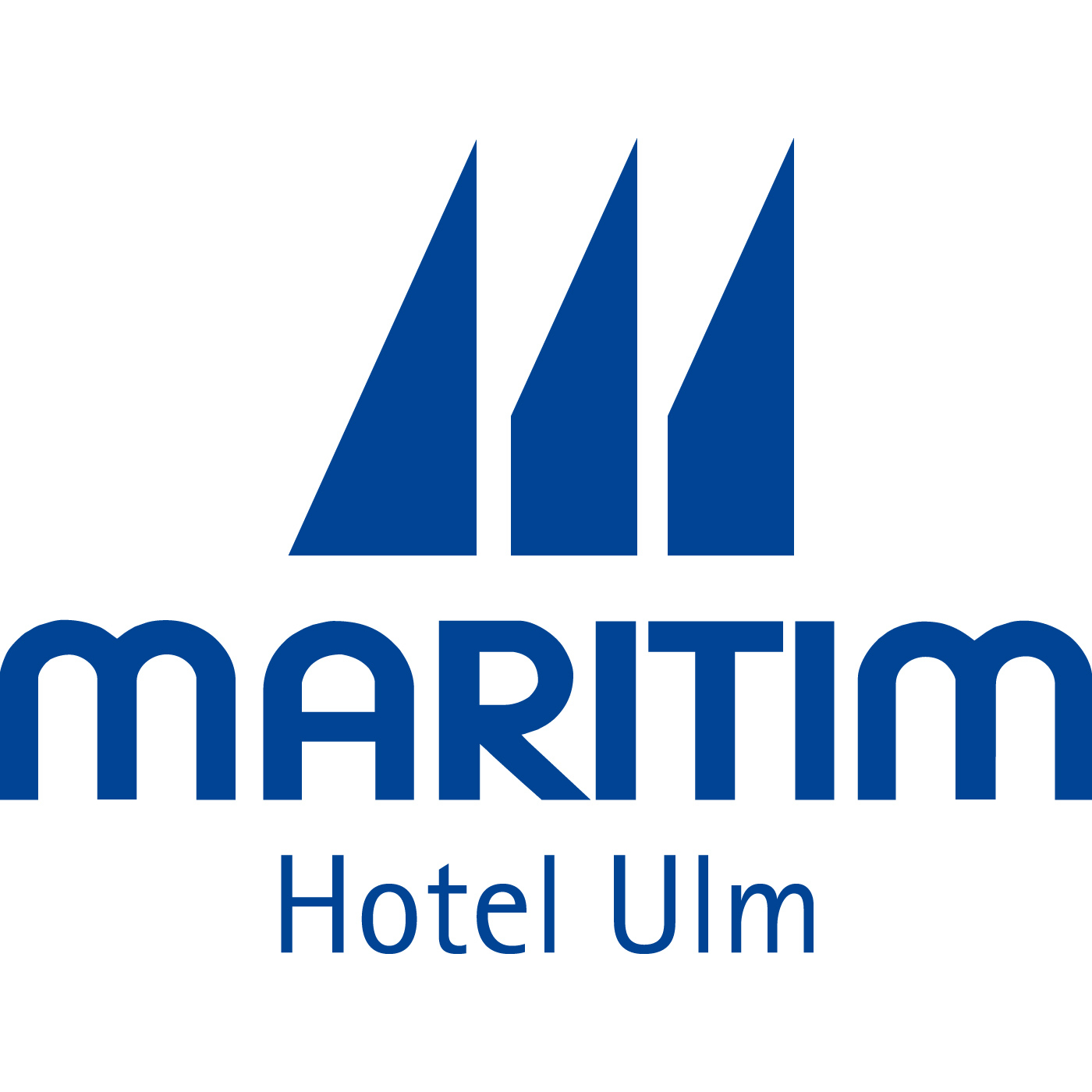 Bild zu Maritim Hotel Ulm in Ulm an der Donau