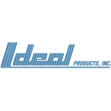 Ideal Products, Inc