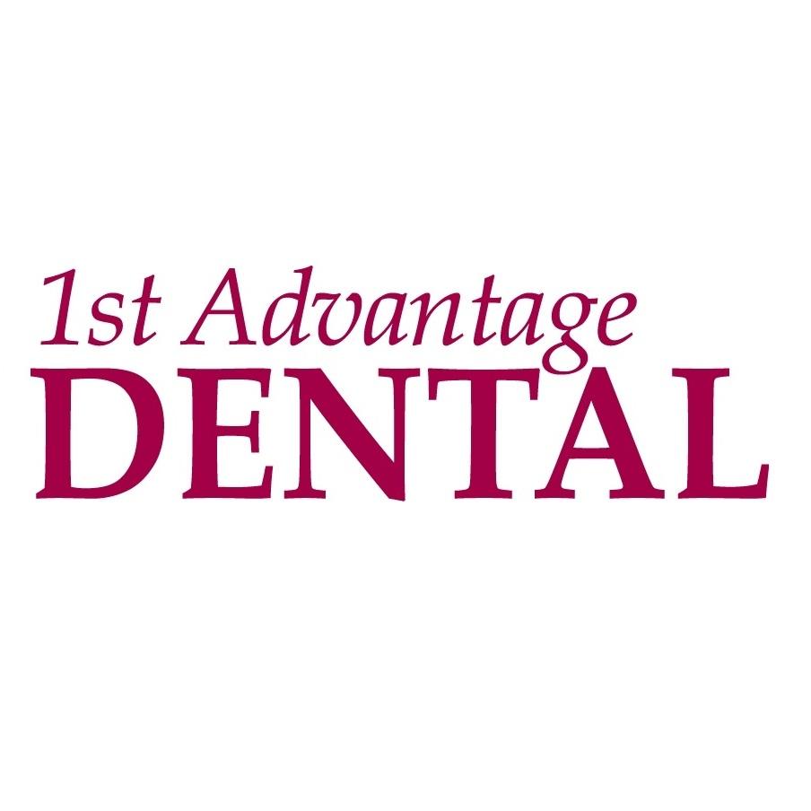 Katie N. Tonkin, DDS - 1st Advantage Dental - Delmar, NY 12054 - (518)439-3299 | ShowMeLocal.com