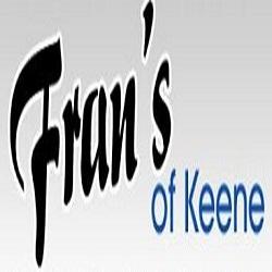 Fran's of Keene Inc