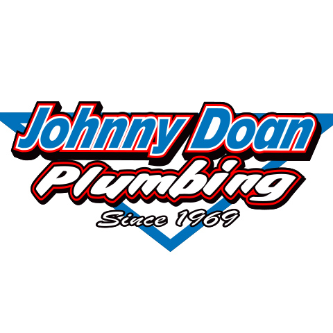 Johnny Doan Plumbing