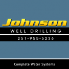 Johnson Water Well Drilling