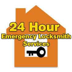Locksmith- (Closed Fri & Saturday)