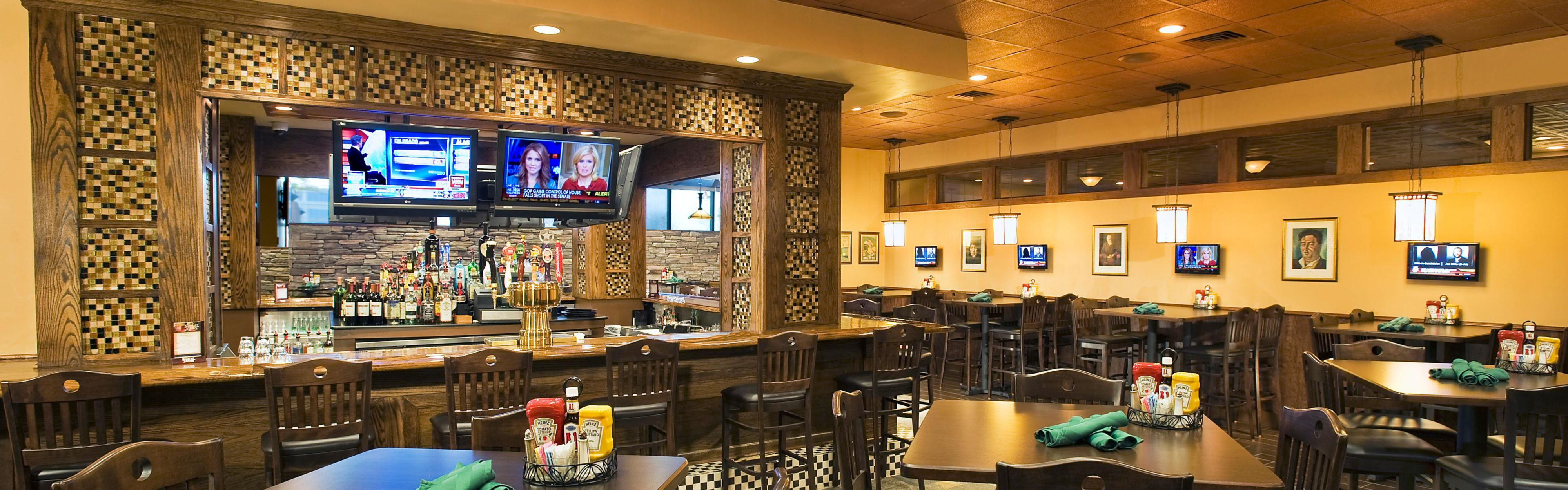 BWI Airport Hotels - Hotels Near Baltimore Airport