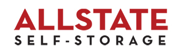 Allstate Self-Storage image 5