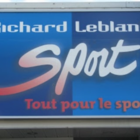 Richard Leblanc Sport Enr
