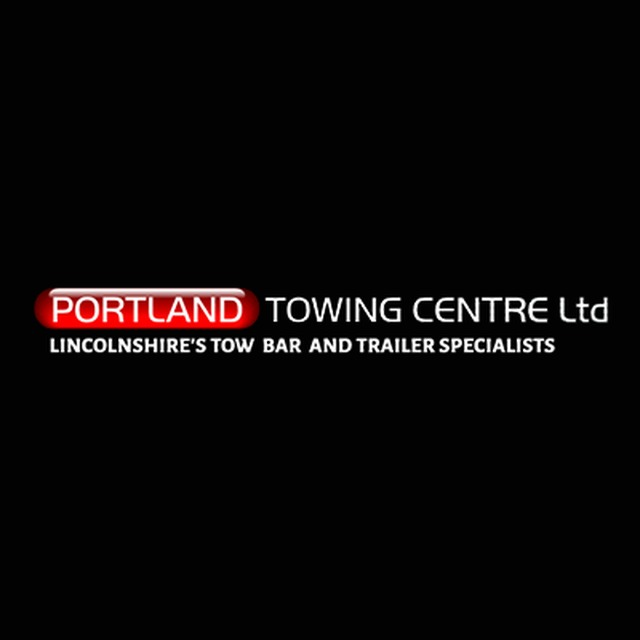 Portland Towing Centre Ltd