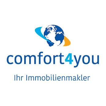 Comfort4you Immobilien