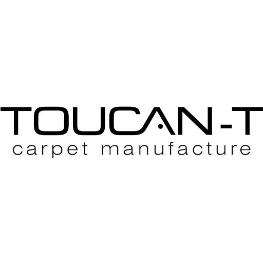 Bild zu TOUCAN - T CARPET in Krefeld