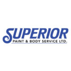 Superior Paint & Body Service Ltd