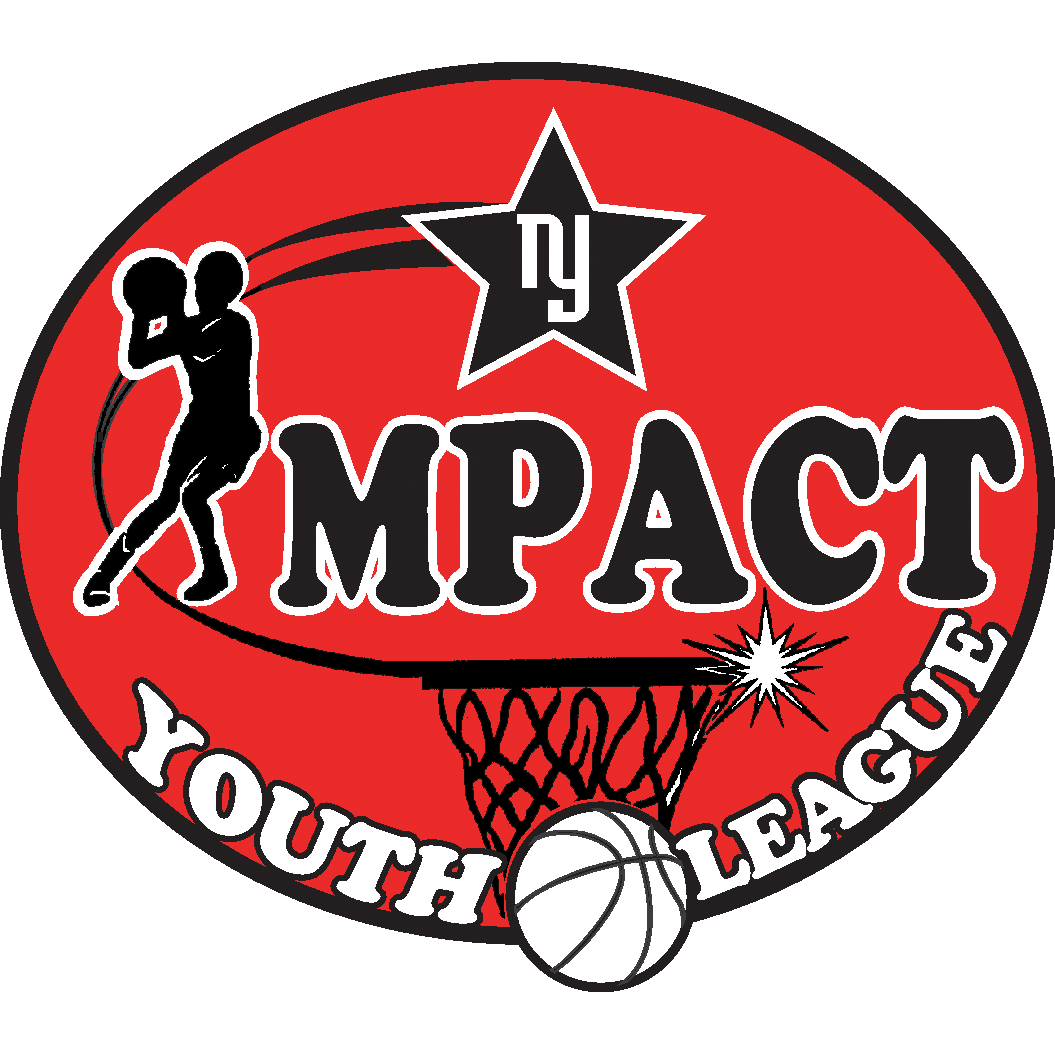 Impact Youth League
