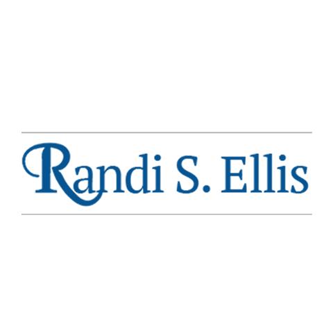 Randi S. Ellis LLC