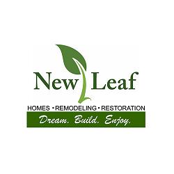 New Leaf Remodeling LLC