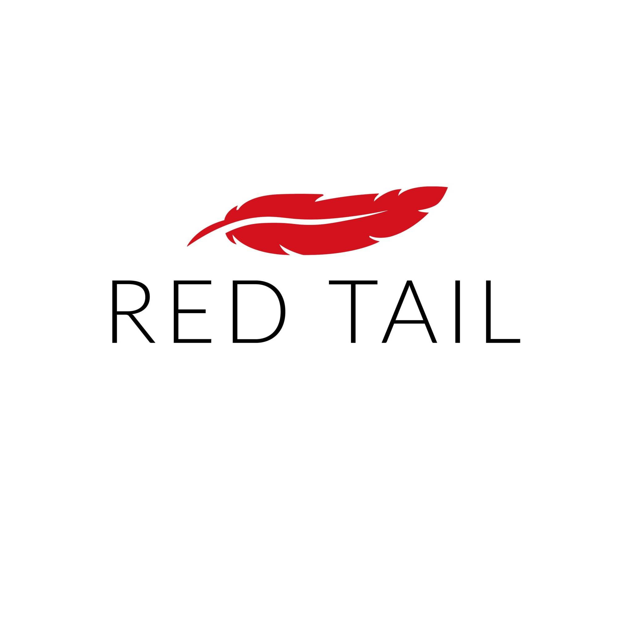 Red Tail Media - St. Albans, Hertfordshire AL4 8JQ - 07463 046763 | ShowMeLocal.com
