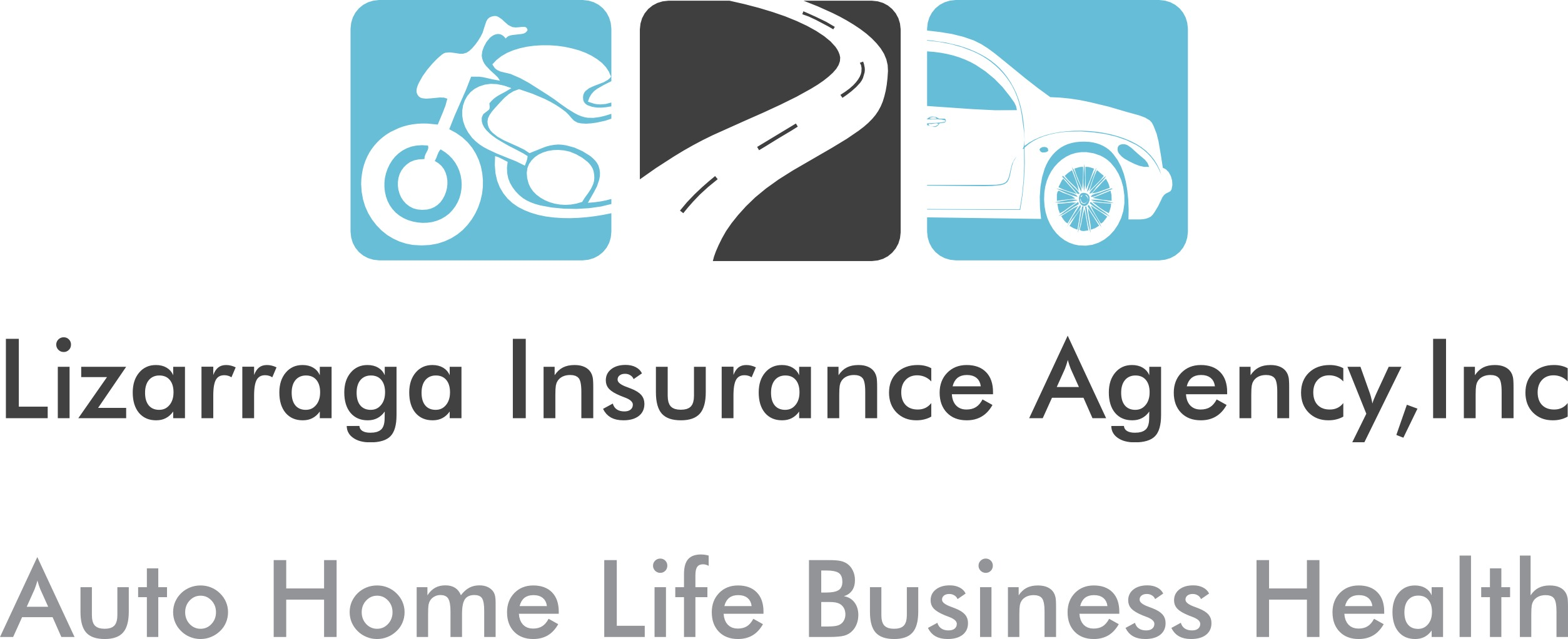 Lizarraga Insurance Agency Inc