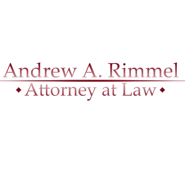 Andrew A. Rimmel, Attorney at Law