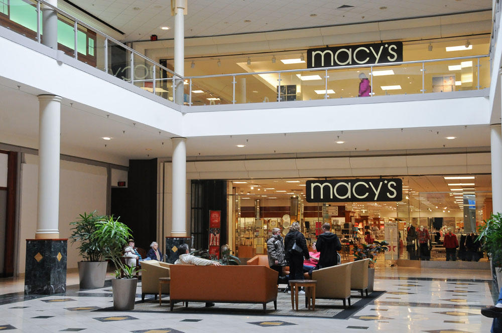 montgomery mall north wales pennsylvania pa