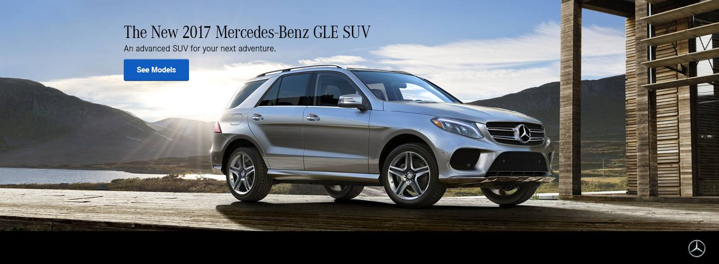 Mercedes benz of caldwell in fairfield nj 07004 for Mercedes benz bloomfield