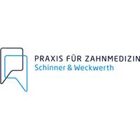 Bild zu Praxis für Zahnmedizin Schinner & Weckwerth in Bamberg