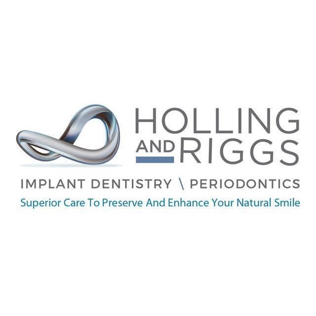 Holling & Riggs Periodontics