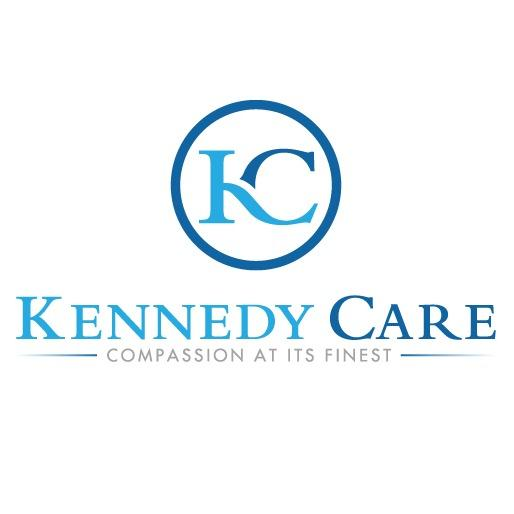 Kennedy Care