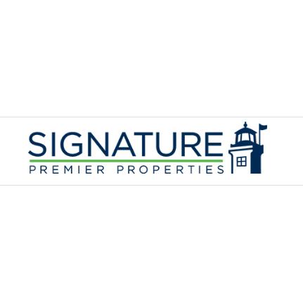 Signature Premier Properties : Donna Pitrelli