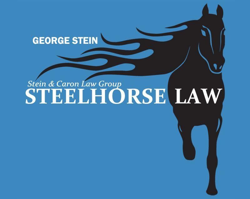 Steelhorse Law