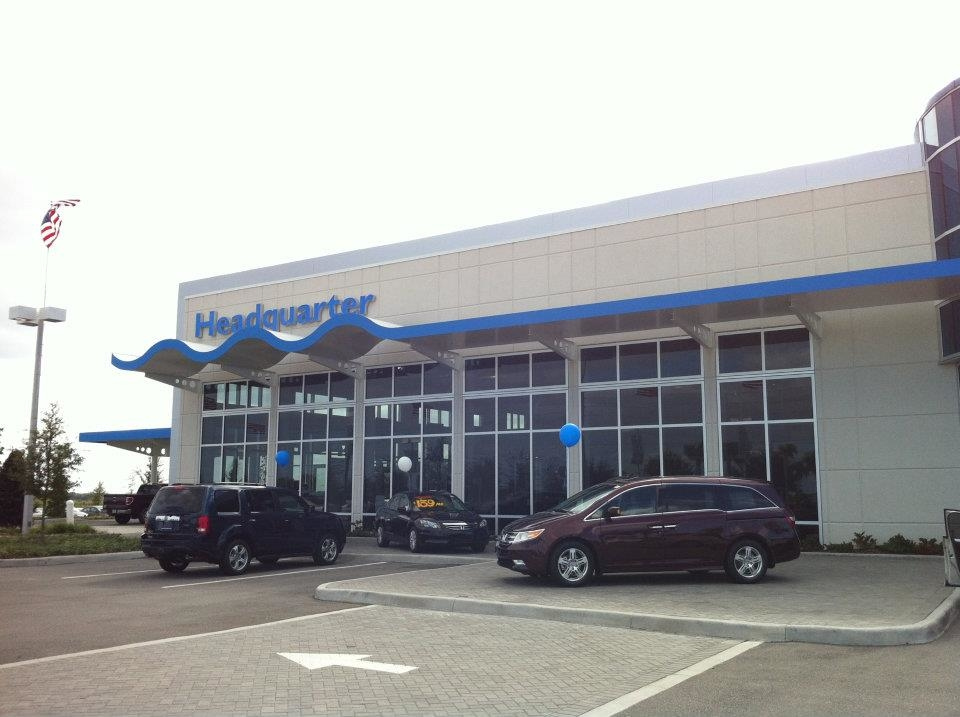 Used cars for sale cleveland heights used honda dealer for Honda dealer cleveland
