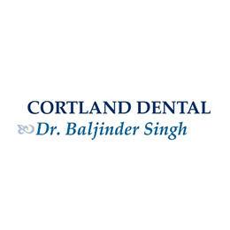 Cortland Dental
