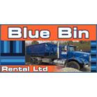 Blue Bin Rental Ltd