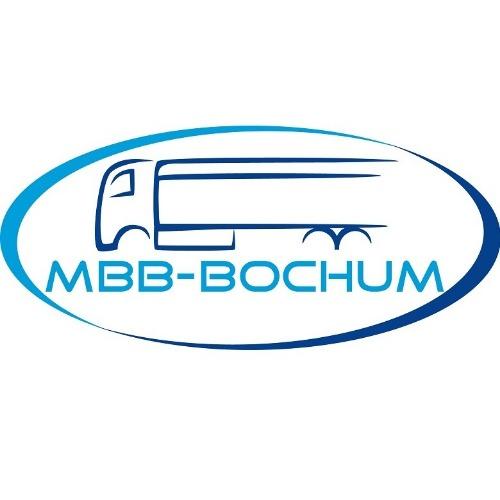 Bild zu MBB-Bochum in Bochum