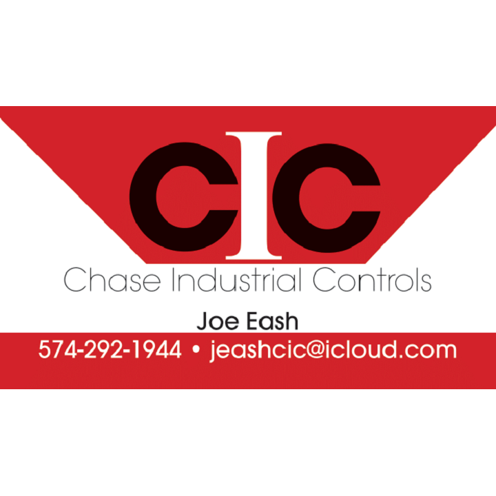 Chase Industrial Controls Corporation - Mishawaka, IN 46544 - (574)292-1944 | ShowMeLocal.com
