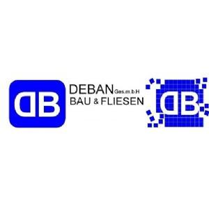 Deban Bau GmbH