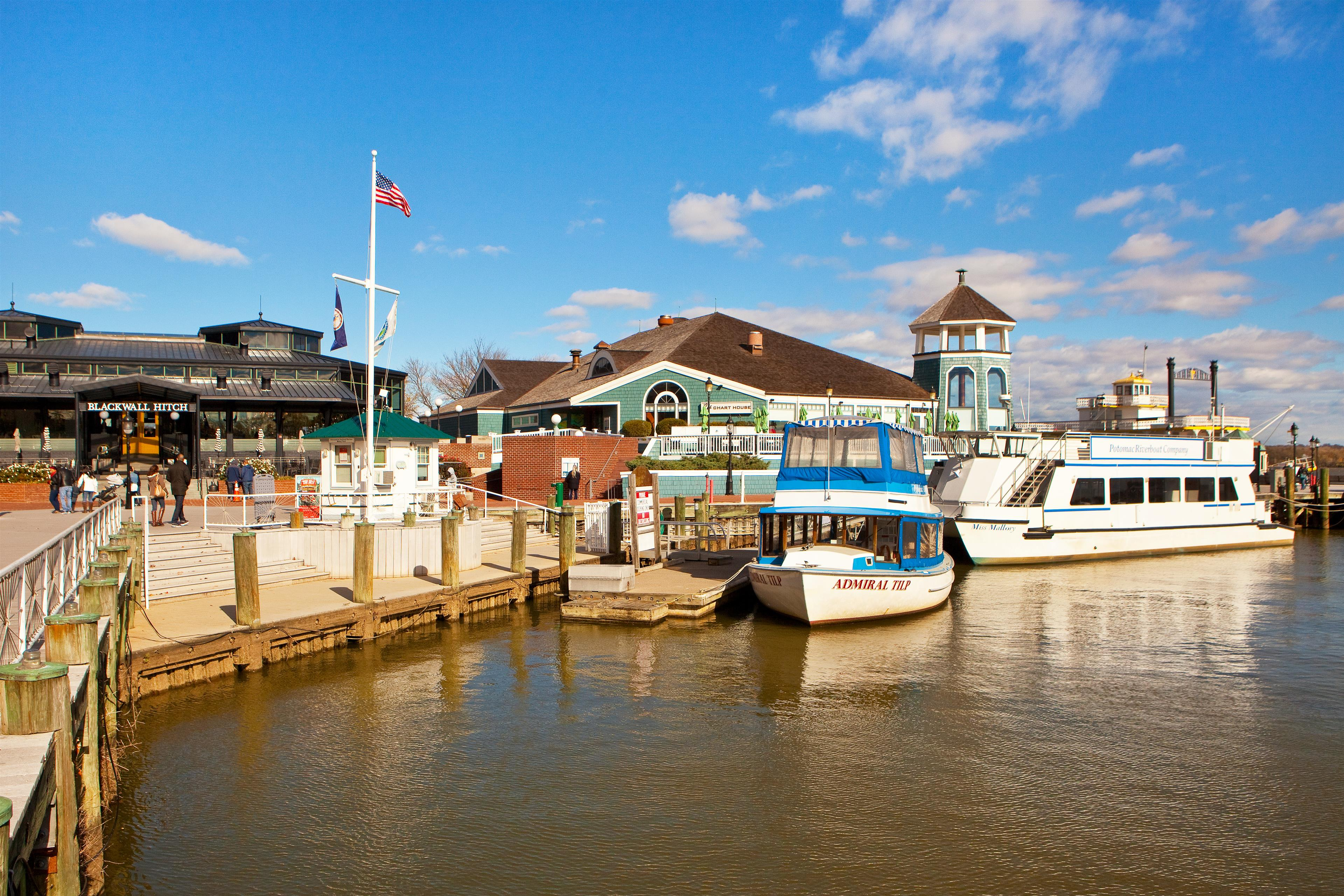 alexandria virginia enviromental policy Latest news may 24,  the virginia environmental endowment has announced awards of more than $250,000 to 13 organizations dedicated  and support coastal policy.