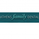 Athens Family Dental - Athens, GA 30607 - (706)548-3279 | ShowMeLocal.com