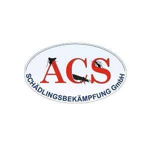 ACS Schädlingsbekämpfung GmbH