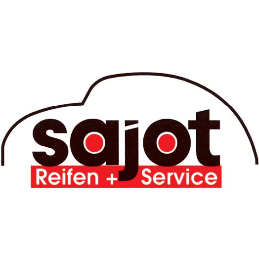 Bild zu Sajot Reifen + ServiceR in Meerbusch