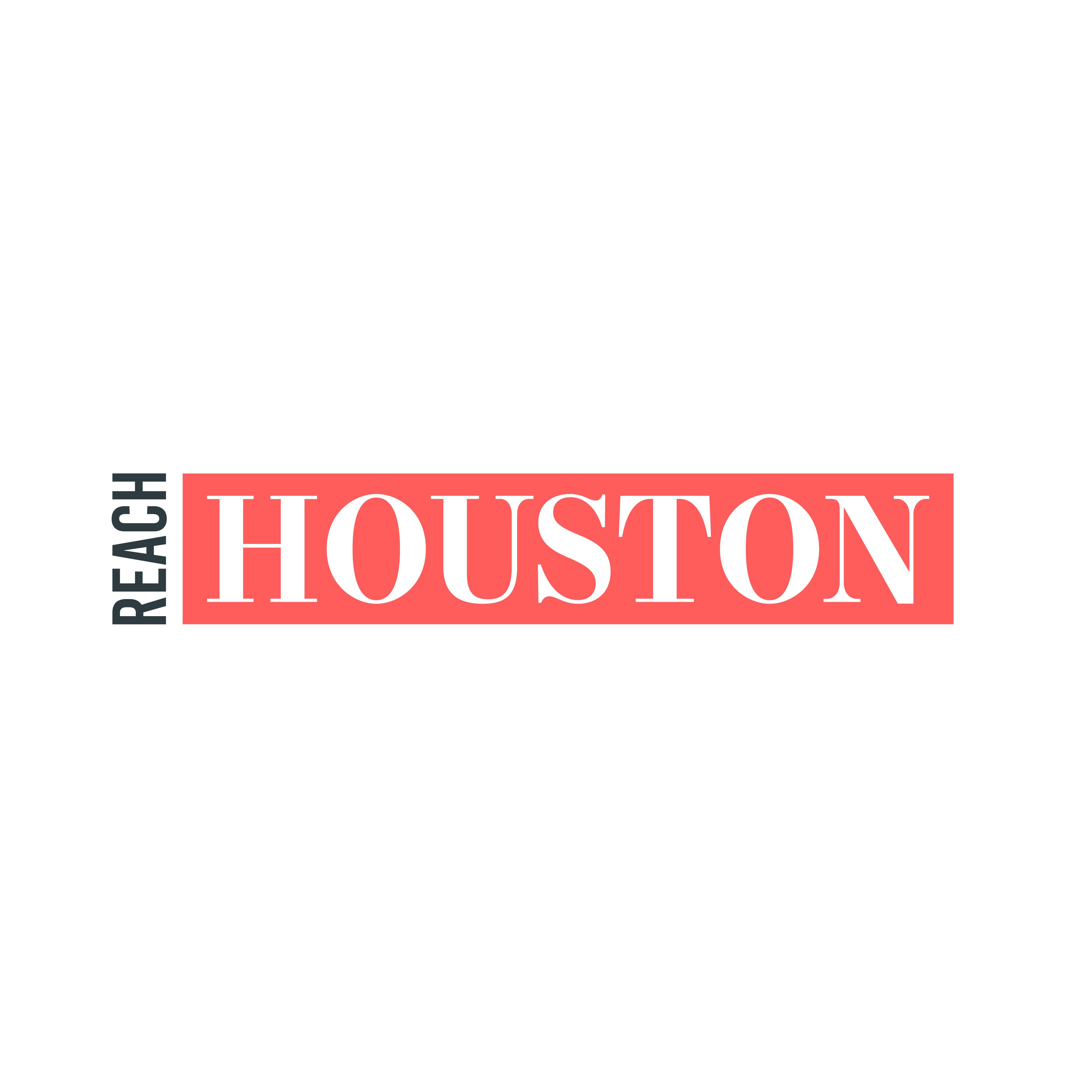 Reach Houston