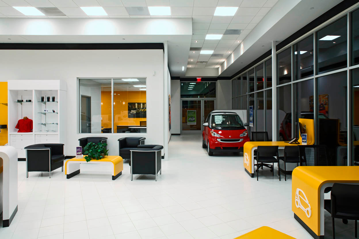 Mercedes benz of oxnard oxnard california ca for Mercedes benz service centre