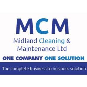 Midland Cleaning & Maintenance Ltd - Solihull, West Midlands B94 6EA - 01564 785717 | ShowMeLocal.com