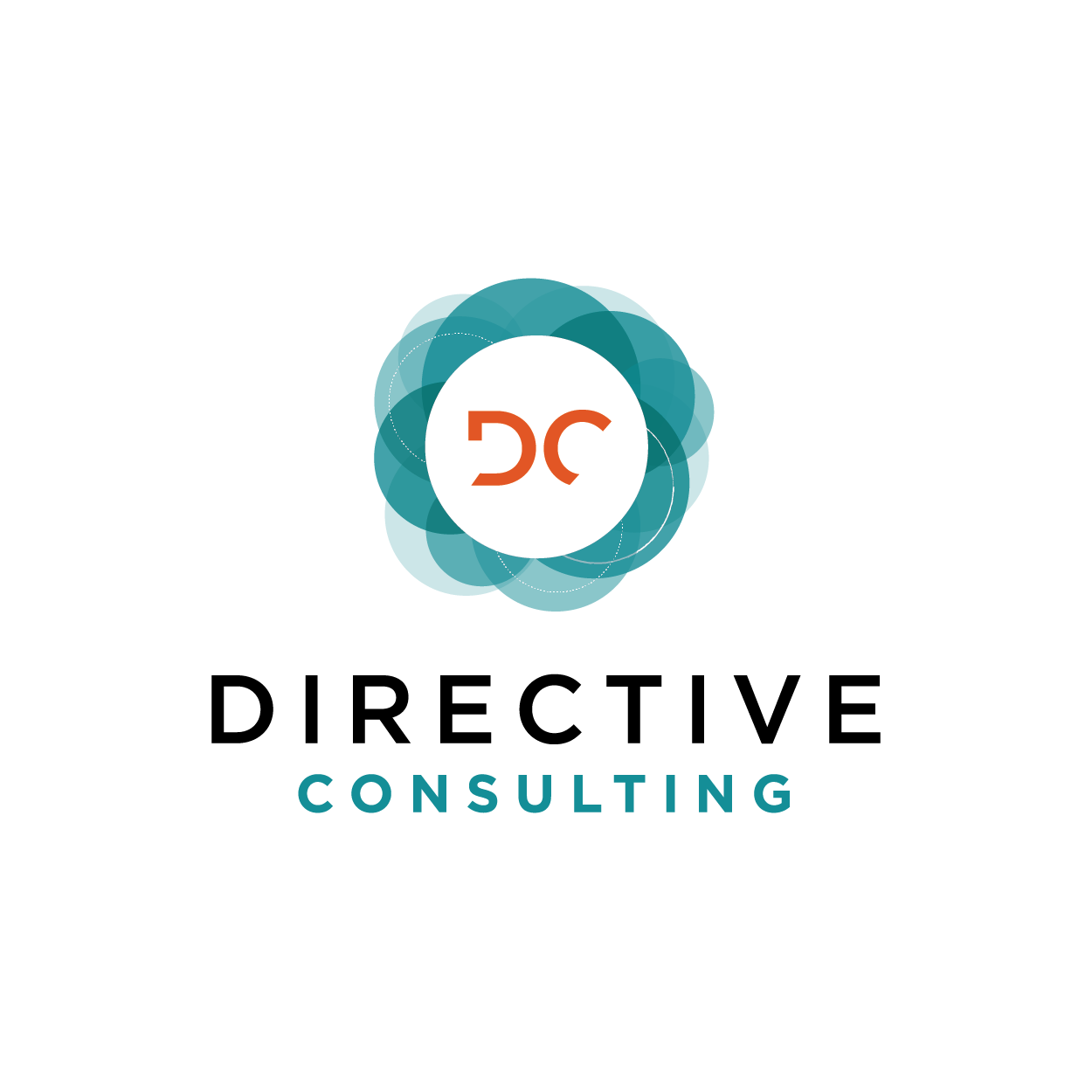 Directive Consulting Los Angeles California Ca