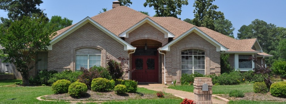 Precision Roofing In Tyler Tx 75704