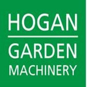 Hogan Garden Machinery